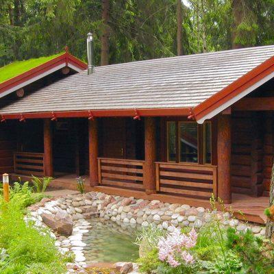 sauna-xis-abazanebi